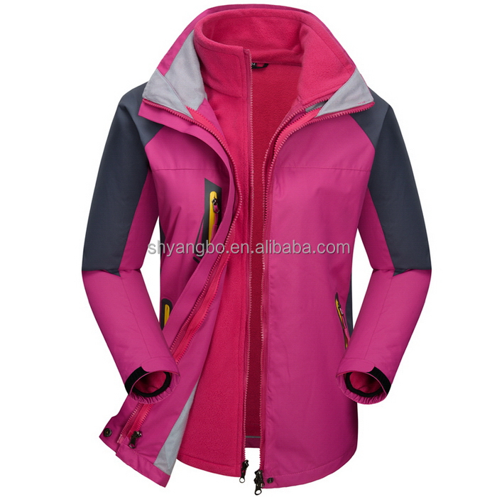 Direct Factory Price china supplier manufacture Fast Delivery windbreaker jacket foldable