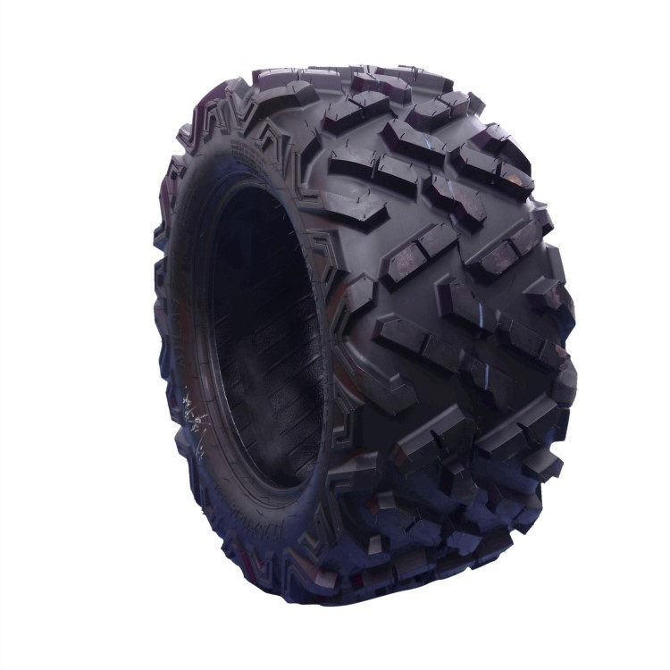 Discount China Factory 27x9-14 ATV Tyre DOT ECE REACH 350cc jinling atv quad cf moto side by side ATV tires
