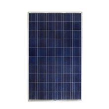 150W Solar Module 2016 years solar panel top quality low price polycrystalline solar panel