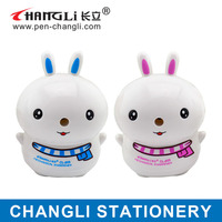 office school changliI stationery