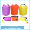 New Portable 20L Waterproof Bag Storage Dry Bag for Canoe Kayak Rafting Sports Outdoor Camping Travel Kit Equipment Wholesale