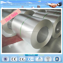 HOT SALE!Zhicheng Roofing Material Anti-oxidation Hot Dipped Galvalume Steel Coils in sheets