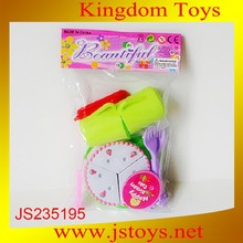 plastic toys for decorating cakes