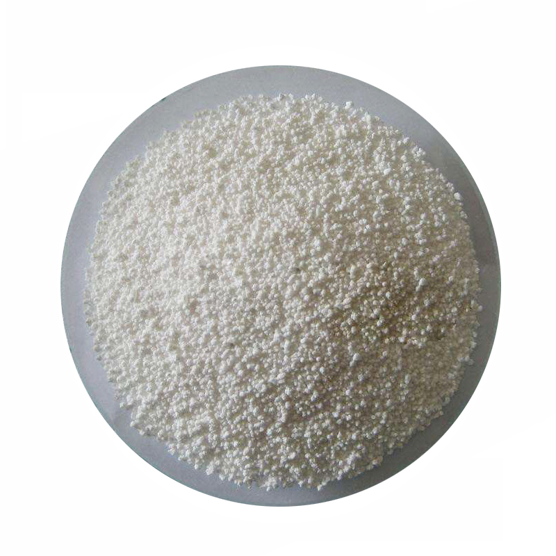 Factory supply top quality Sodium Percarbonate ,15630-89-4 with reasonable price and fast <strong>delivery</strong> on hot selling !