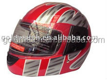 DOT ECE HELMET CHEAP MOTORCYCLE HELMET GMFH-01