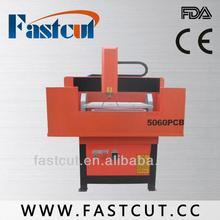 factory price wood stone marble granite MDF auto tool change system cnc cuttting and engraving machine china supplier