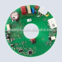 Arduino Brushless Motor Controller