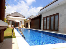 Looking for Joint Venture Build Resort Hotel in Bali