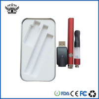 new product ideas slim refillable vapo smoking cigarettes pen vape 510 vaporizer