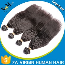 new hair styles free sample of hair dye