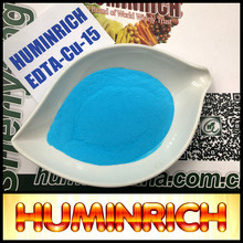 Huminrich Natural Organic For Plant Fast Growing EDTA Chelated Ca/ Fe/Cu/Zn/Mg/Mn