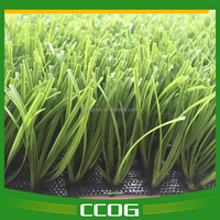 football grass carpet with CE, ISO, SGS/ Factory sells directly/ high quality/ Low price