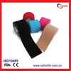 /product-detail/free-sample-sl08-006-kinesiology-muscle-sport-protect-tape-with-adhesive-feature-bandage-1025912170.html