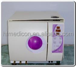 Factory Directly Good price dental sterilizer autoclave price for sale