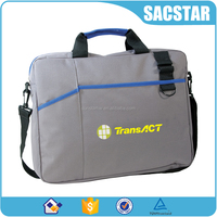 Lightweight business laptop bag men briefcase