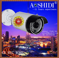 CE Certificate 1.3MP 360 Degree Camera with IR Cut of Best Selling CCTV Camera