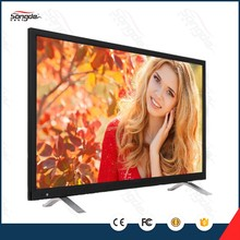 Wholesale Cheap Full HD LED Smart TV China,Famous Brand 32 inch LED TV