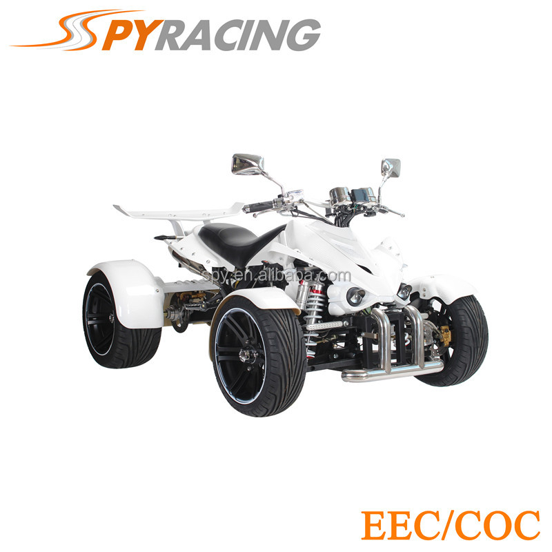 Jinling atv 250cc eec quad bike
