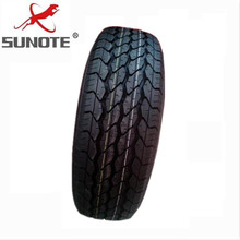 PCR passenger new car tyre made in china,13' 14' 15' inches car tires