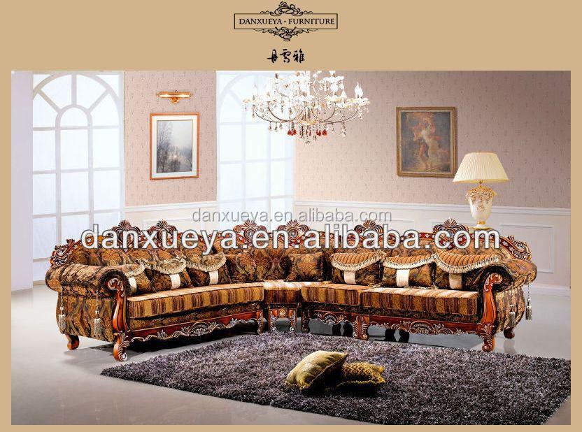 wohnzimmer sofa bett vintage