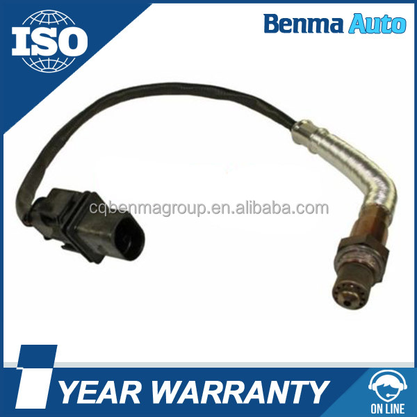 Advantaged Parts lambda oxygen sensor car sensors oe 11787570104 for 1 3 Convertible