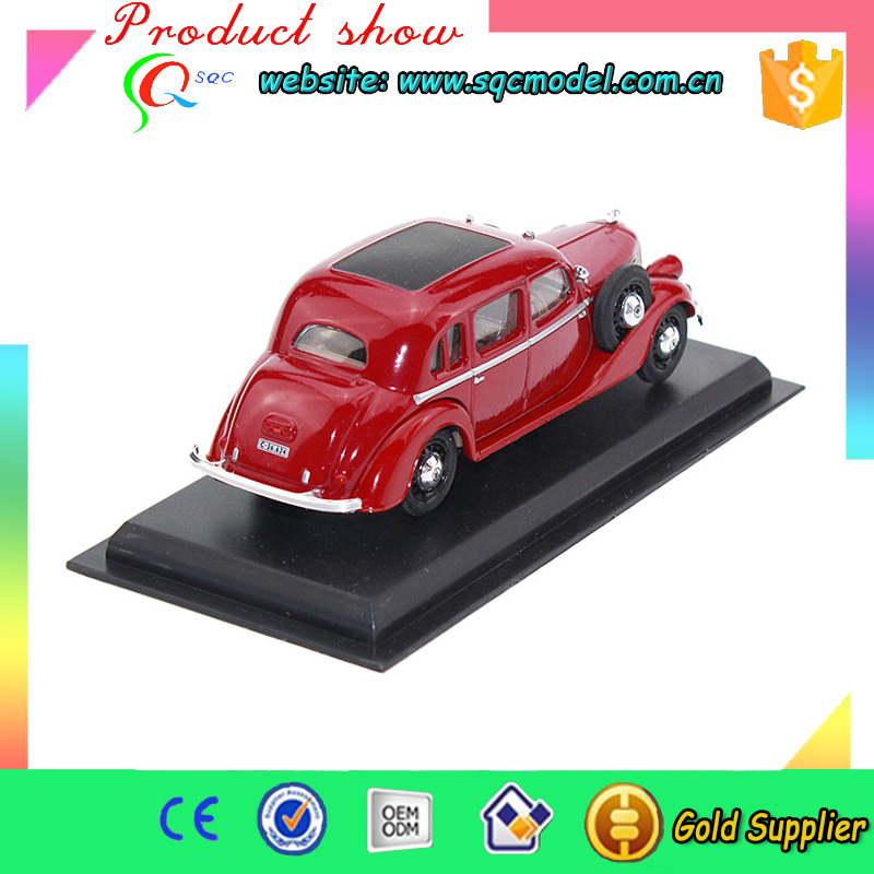 Best price of toys for kids free wheel car made in China