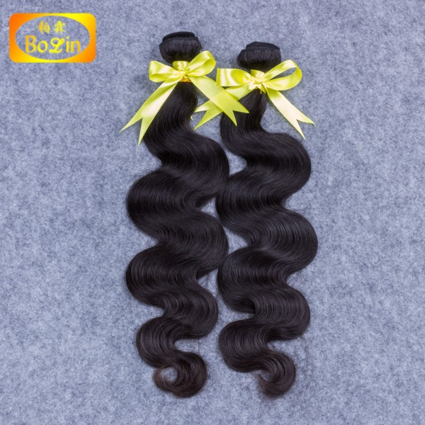 100% Free Weave Hair Packs wholesale Virgin Brazilian And Peruvian Hair