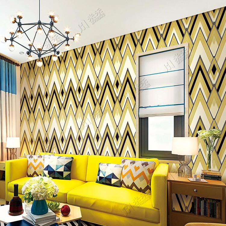 3d bamboo flooring wallpaper for wall for walls
