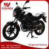 Most Power mountain electric motorcycle off road gasoline 190cc motor