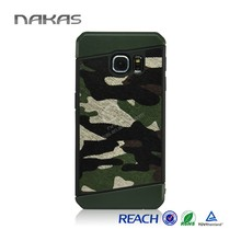 Wholesale shockproof mobile phone case for samsung galaxy pocket