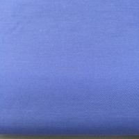 COTTON NYLON WOVEN FABRIC FOR GARMENT