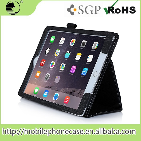 Best Selling Tablet Case Cover, Wholesale Custom Tablet Case for IPAD AIR 2