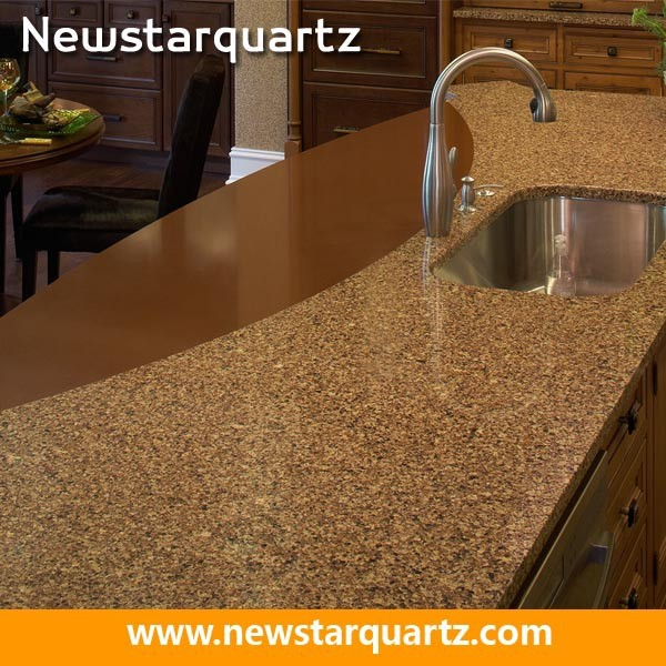 Cheapest Place To Buy Granite Countertops : Countertops - Buy Cheap Kitchen Cabinets Countertops,Quartz Stone ...