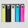 dc power bank smartphones harga for pc tablets battery power banking