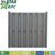 wpc garden fence panels