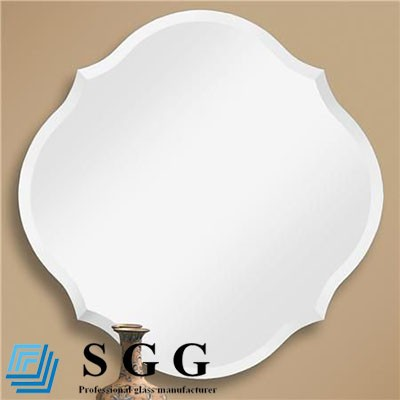 High quality art deco mirrors , 2mm,3mm 4mm,5mm,6mm