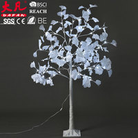 artificial maple tree leaves artificial maple tree branches and leaves plastic maple leaf