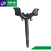 Good Quality Scooter/Dirt Bike/Motorcycle Steering Column for CA110