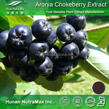 Top Quality Mountain Ash Berry Extract,Mountain Ash Berry Extract Powder,Mountain Ash Berry P.E.4:1~20:1