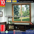 High Quality Sliding Aluminum Window Designs