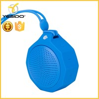 OEM/ODM bluetooth speaker made in china
