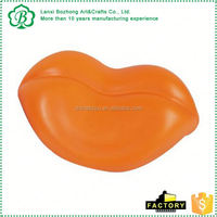 New Design pu foam toy promotional