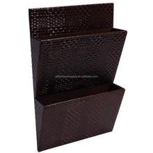 Brand new hanging file storage cabinet with great price