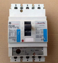 FDS46TD100ED GE Molded case circuit breaker