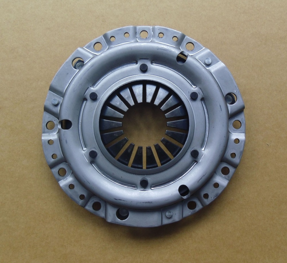 Mini truck Clutch Cover Asco CS013 F6A SZC547 22100-85200 SGP for SUZUKI