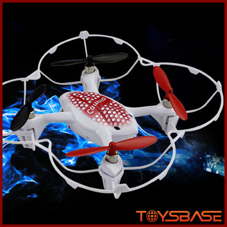 quadcopter drone spielzeug lh x22 4ghz 4ch 6 achse luft. Black Bedroom Furniture Sets. Home Design Ideas