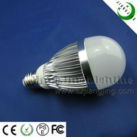 2 year warranty cool white led lights for clothing