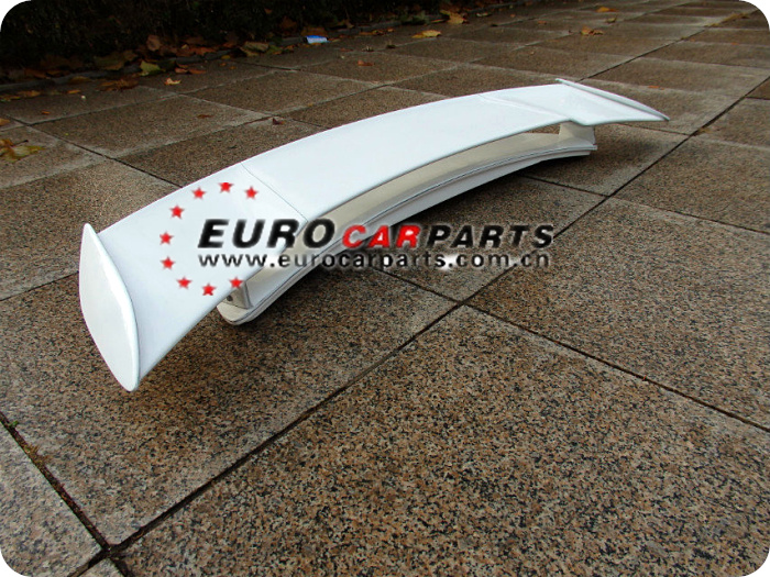 Professional tunning Prior style design FRP material SLSPD900GT W197 wide bodykit for MB SLS w197 WB sty Super racing kit 2013+