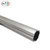 28 mm Aluminum Alloy Tube for Lean Production System