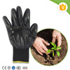 Free Sample Safety Glove For Garden Use Waterproof Gloves